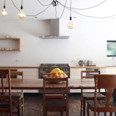 BIGSHEDHOUSE_INTERIOR_DINING_TW_1024x512px